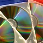 CDコピーをAmazon販売する方法!絶対お得なオンデマンド販売とは
