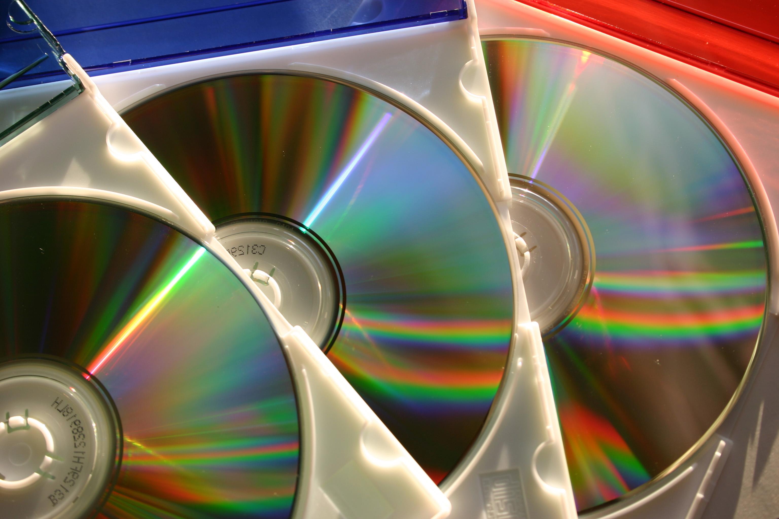 オンデマンド,CD,Amazon販売