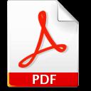 デザインデータ作成ガイド 格安cdプレス 流通販売 ダブルコネクト